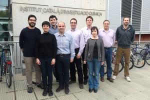 foto-crysforma-team