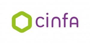 logo_cinfa